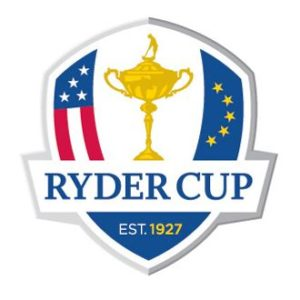 Ryder Cup Chauffeur Service